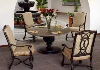 Lawn Furniture Cushions Cheap