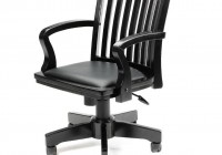 Leather Seat Cushions For Office Chairs