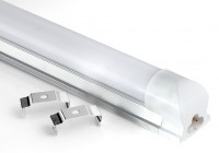 Led Closet Light Bar