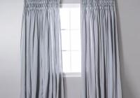 Linen Curtain Panels Sale