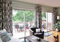 Long Length Curtains For Sale