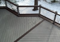 Lowes Deck Design Ideas