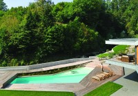Mancini Pool Decks Connecticut