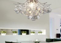 Modern Chandelier Lighting Fixtures
