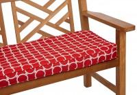 Outdoor Bench Cushions Amazon