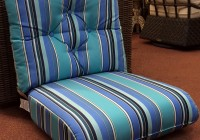 Outdoor Cushions Clearance Sale