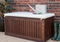 Outdoor Deck Boxes Sale