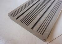 Outdoor Deck Flooring Covering