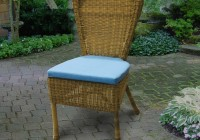 Outdoor Dining Cushions Sale