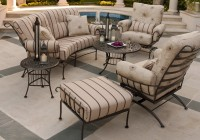 Outdoor Lounge Chair Cushions Australia