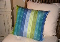 Outdoor Pillows And Cushions Sale