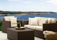 outdoor seat cushions cheap