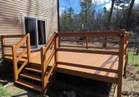 Paint For Decks And Porches