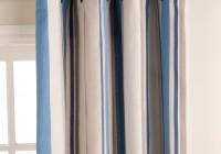 Pale Blue Curtains John Lewis