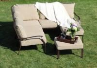 Patio Furniture Cushions Cheap
