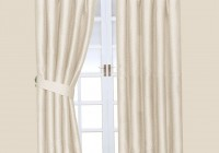 Pencil Pleat Curtains How To Hang