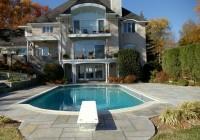 Pool Deck Repair Companies