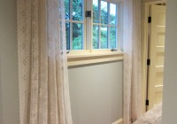 Ralph Lauren Curtains Window Treatments
