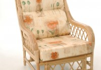 Replacement Cushions For Rattan Furniture Uk