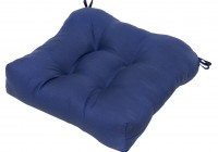 Replacement Patio Chair Cushions Sale