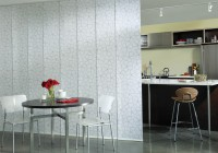 Room Dividers Ideas Curtains