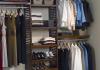 Rubbermaid Closet Kits Home Depot