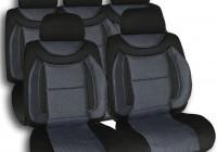 Seat Cushions For Cars Walmart