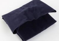Self Inflating Seat Cushion Reviews