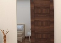 sliding barn doors for closets
