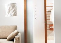 Sliding Closet Doors Home Depot
