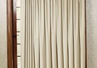 Sliding Curtain Panels Walmart