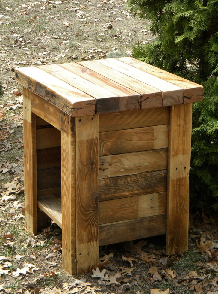 Permalink to Small Accent Tables Canada