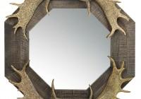 Small Wall Mirrors Uk