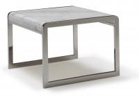 Sofa Side Tables Designs