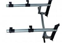 Squat Bench Press Rack