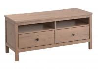 Storage Bench For Bedroom Ikea