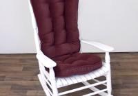Target Chair Cushions Sale