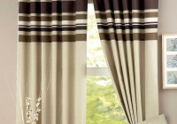 Thermal Lined Curtains Argos
