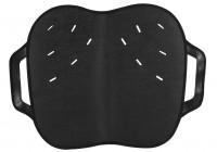 Travel Seat Cushion Reviews