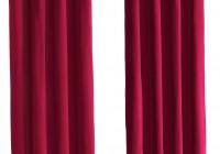 Velvet Curtain Panels Ikea
