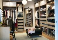 walk in closet systems ikea