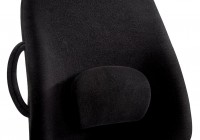 Wedge Seat Cushion For Office Chair