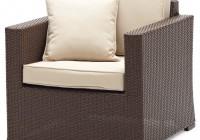 Wicker Furniture Cushions Amazon
