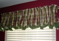 Wide Pocket Curtain Rod Extension