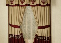 Window Curtains And Drapes For Sale