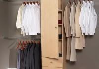 wire closet organizer systems