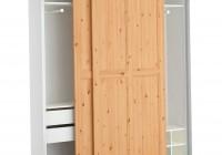 Wooden Wardrobe Closet Walmart