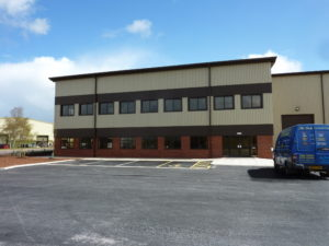 New-Offices-to-let-Exeter-Ex5-Hill-Barton-10