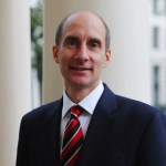 Lord Adonis to oversee delivery of energy infrastructure