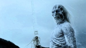 Winter is coming, says National Grid, and businesses will need to deliver more demand response services.